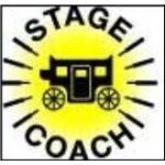 Stagecoach Leeds Kippax