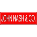 John Nash & Co - letting agents