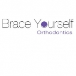 Newport Orthodontic Centre