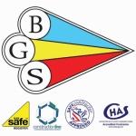 BGS Ltd