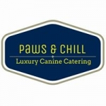 Paws & Chill - Luxury Canine Catering