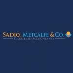 Sadiq Metcalfe & Co