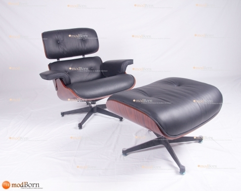 Modborn furniture furniture designers in guildford for Furniture link guildford