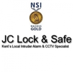 JC Lock and Safe