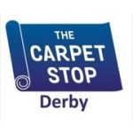 The Carpet Stop (Derby)