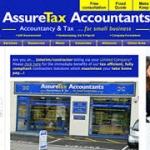 AssureTax Accountants
