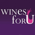 Wines for U