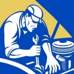 london mobile mechanic