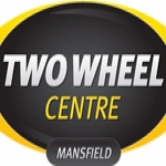 Two Wheel Centre (Mansfield) Ltd