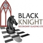 Black Knight Secondary Glazing