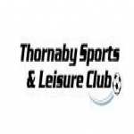 Thornaby's Sports & Leisure