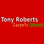 Tony Roberts Carpets Direct Ltd