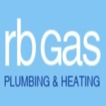 RB Gas Plumbing & Heating