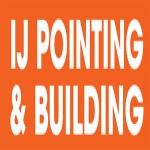 IJ Pointing & Buildings