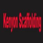 Kenyon Scaffolding