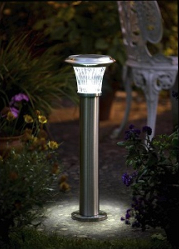 Solar-Powered-Garden-Lights-Roma-PureLifestyleWonders