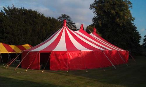 21st party marquee party venue in surrey