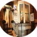 Argyle Guest House (4 Star)