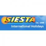 Siesta International Holidays Ltd.