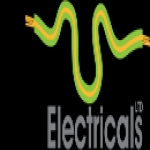 LondonElectricals.co.uk