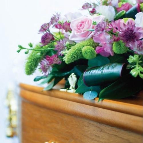 Funeral_Flowers_London