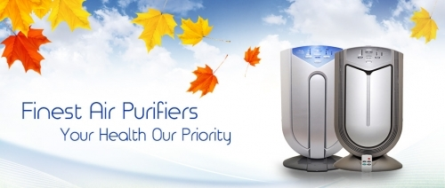 HeavenFresh-Air-Purifiers-PureLifestyleWonders