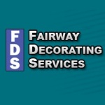Fairway Decorating