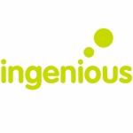 Ingenious Ltd