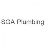 SGA Plumbing