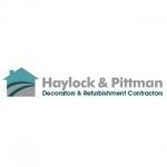 Haylock And Pittman Ltd