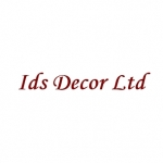 IDS Decor Ltd