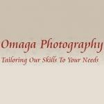 Omaga Photography