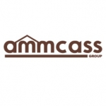 Ammcass Group Ltd
