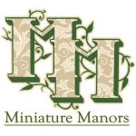 Miniature Manors - Play Equipment West Sussex - builders