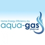 Aqua Gas Hull Ltd
