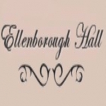 Ellenborough Hall Holiday Flats