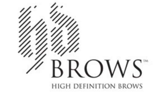 Hd Brows Salon in Bristol