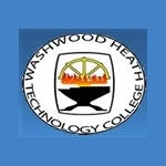Washwood Heath Technology college