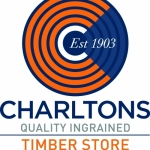 Charltons Timber Store