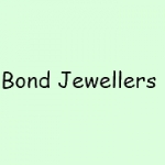 Bond Jewellers - jewellery shops