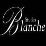 Studio Blanche