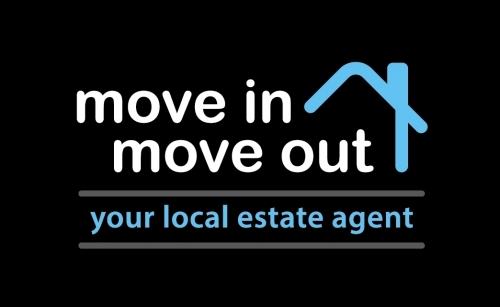 move in move out estate agents estate agents in rotherham. Black Bedroom Furniture Sets. Home Design Ideas