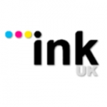 Ink Uk Ltd