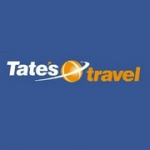 Tates Travel - travel agents