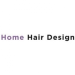 Home Hair Design