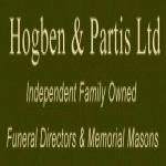 Hogben & Partis Ltd