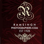 Ram Singh Photographers