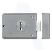 FB1 Lock