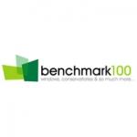 Benchmark 100
