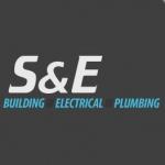 S & E Builders